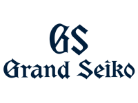GrandSeiko