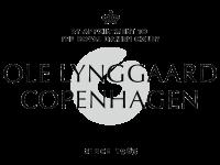OleLynggaard