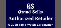 2020_GS_Authorized Retailer