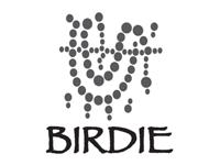 Bybirdie-200x150