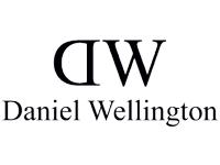 Danielwellington-200x150