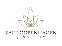 Eastcopenhagen-200x150