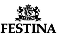 Festina-200x150