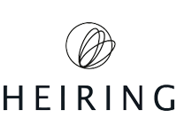 Heiring-200x150