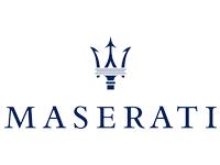 Maserati-200x150