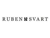 Rubensvart-200x150