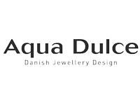 aquadulce-200x150