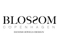 blossom-200x150