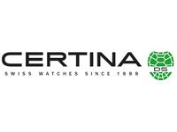certina-200x150