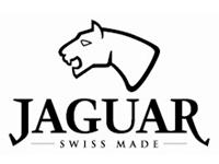 jaguar-200x150