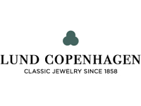 lundofcopenhagen-200x150