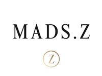 madsz-200x150