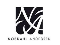 nordahl-200x150