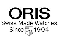 oris-200x150