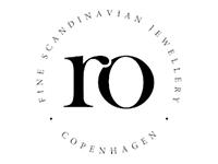 RoCopenhagen-200x150