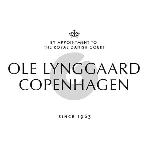 Lynggaard-logo